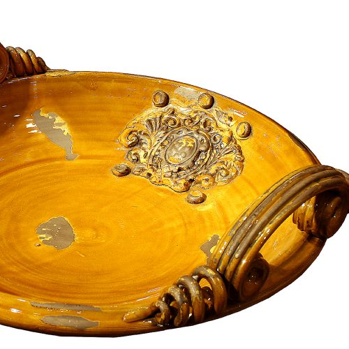 Medici Pottery