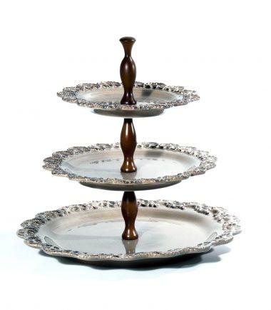 Italian Handmade Home Decor Accessories | Ceramics Pottery & Dinnerware