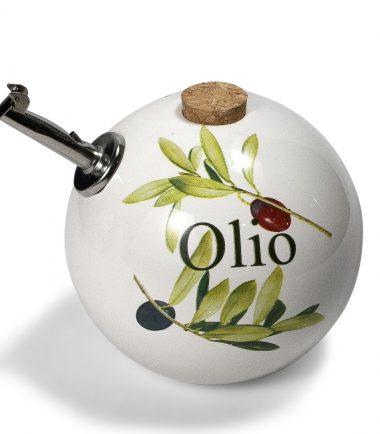Famous Italian Pottery
