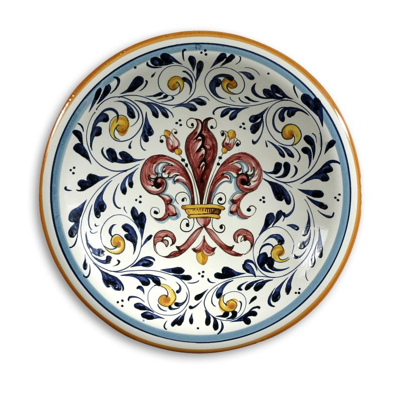 Handmade Pottery Dinnerware Sets