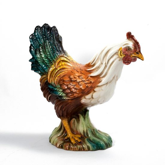 Intrada Italy Rooster