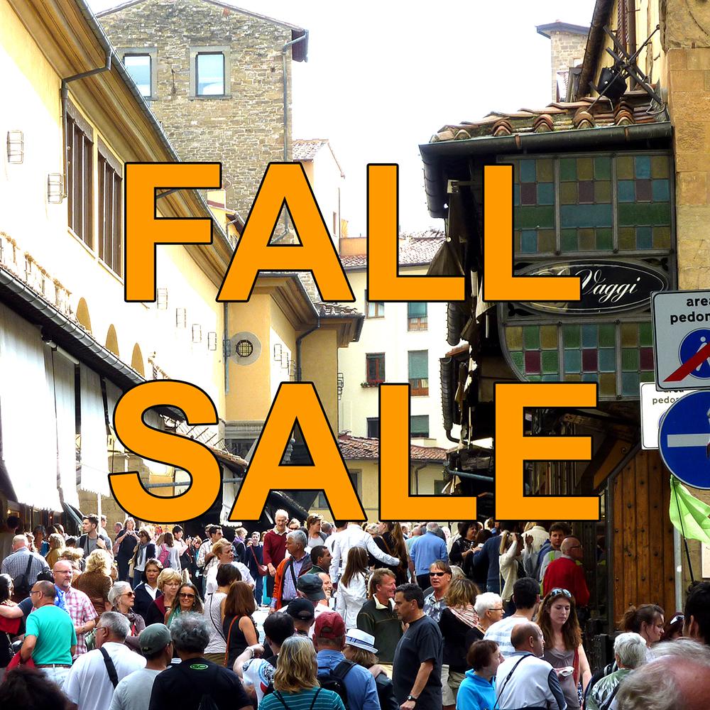 Italian Pottery, Italian Ceramics, Italian Dinnerware, Italian Dogs, Italian Roosters, Italan Rooster, Ceramic Statues